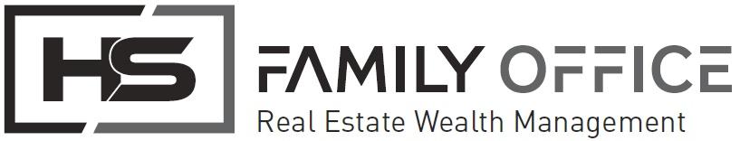 HS Family Office GmbH